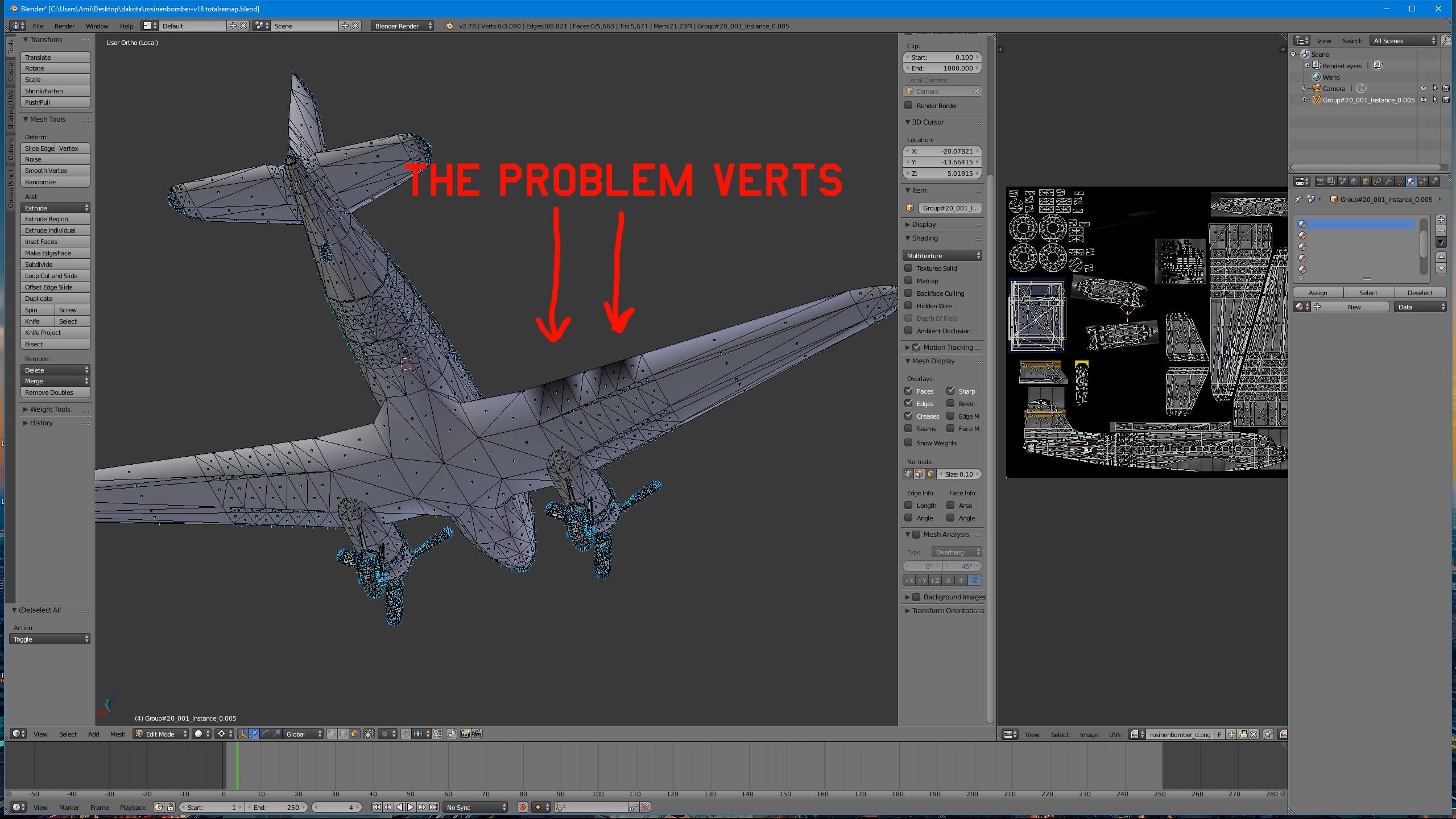 problem-verts1.jpg
