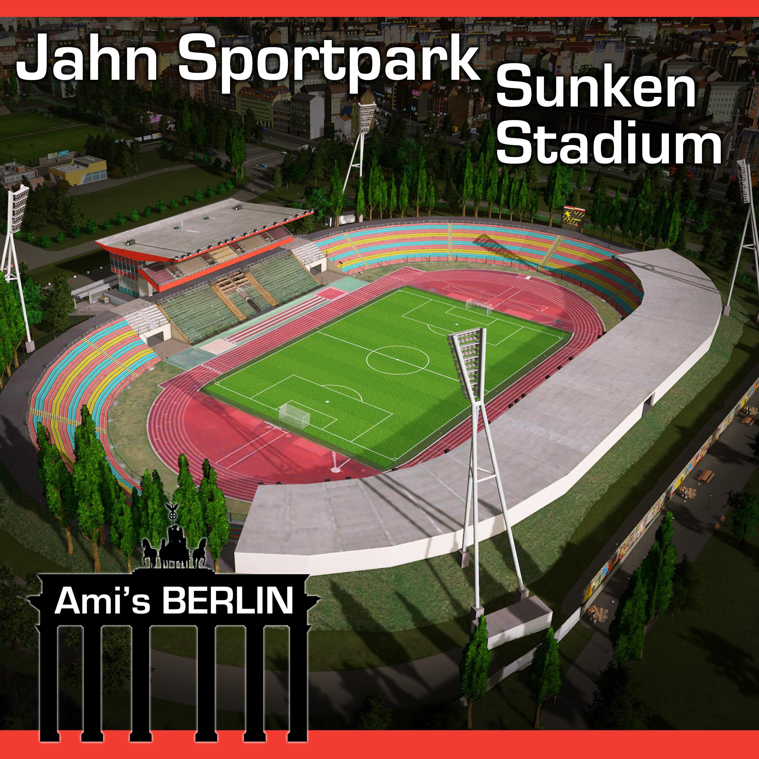 sunken-stadium2.jpg