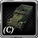 russian-m3a1-light-scout-car.png