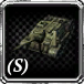 su-85-medium-tank-destroyer.png