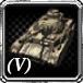 german-panzer-iv-medium-tank.png