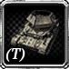 german-flakpanzer-iv-ostwind.png