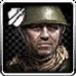doctrinal--shock-troops.png