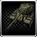 doctrinal--is-2-heavy-tank.png