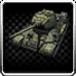 doctrinal--t-34-85-medium-tank.png