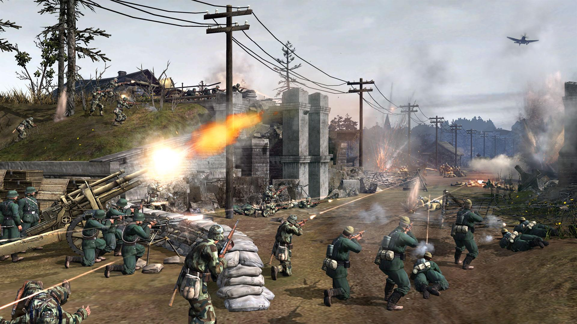 coh2-screenshot-12-2.jpg
