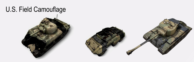a02usfieldcamouflage.jpg