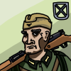 avatar of Pedro_Jedi