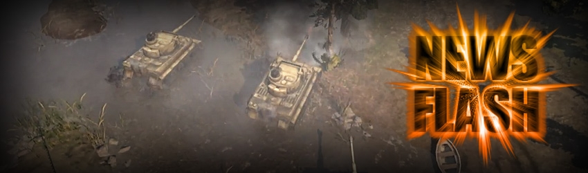 Servers for COH1 to continue on Steamworks - COH2 ORG