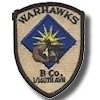 avatar of warhawks