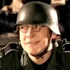 avatar of Tobis