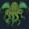 avatar of TheMightyCthulu
