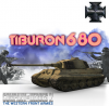 avatar of tiburon680