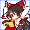 avatar of kitekaze