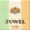 avatar of Alte Juwel