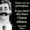 avatar of Mr.Smith