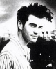 avatar of Morrissey'sQuiff