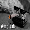 avatar of Stug life