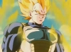 avatar of Super Vegeta