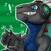 avatar of Coop D. Ragon