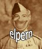 avatar of Elpern