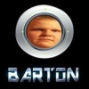 avatar of BartonPL