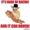 avatar of HoverBacon