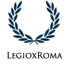 avatar of LegioxRoma