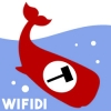Avatar of WiFiDi