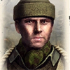 avatar of Torniks