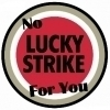 avatar of NoLuckyStrike