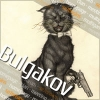 avatar of Bulgakov