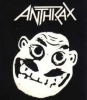 avatar of Anthrax