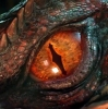 avatar of Smaug