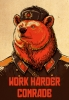 avatar of The_rEd_bEar