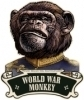 avatar of WarMonkey