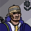 avatar of Sarantini