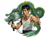 avatar of Enter The Dragon