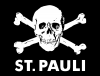 avatar of SaintPauli