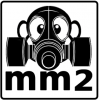 avatar of maskedmonkey2