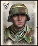 Icons_portraits_unit_german_grenadiers_s_portrait.png