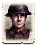 company of heroes 2 unit guide