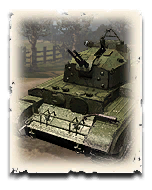 Company of Heroes 2: The British Forces PC Review